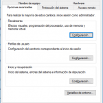 Acelerar Windows 10 al maximo sin Programas – Tutorial para Hacer Windows 10 Súper Rápido