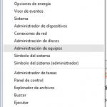Guía para Configurar los Servicios de Windows 10