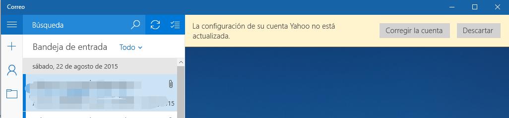 http://mejorantivirus.net/wp-content/uploads/2015/09/mail.png