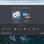 Cómo Instalar Windows 10 en Su MacBook Pro/Air