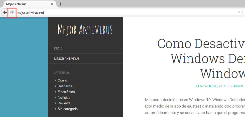 http://mejorantivirus.net/wp-content/uploads/2015/12/firefox.png