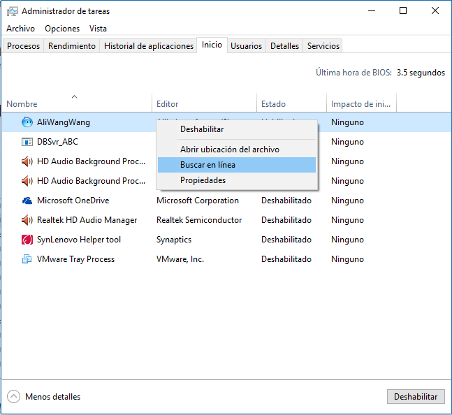 http://mejorantivirus.net/wp-content/uploads/2015/12/programas-de-inicio-1.png