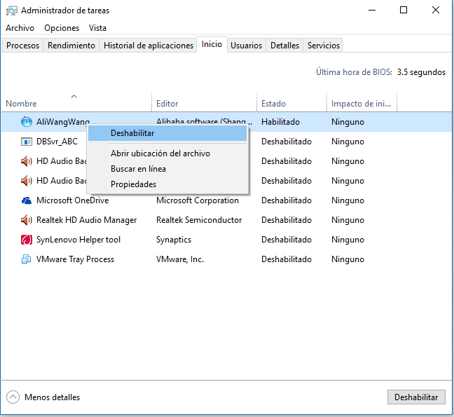 http://mejorantivirus.net/wp-content/uploads/2015/12/programas-de-inicio-2.png