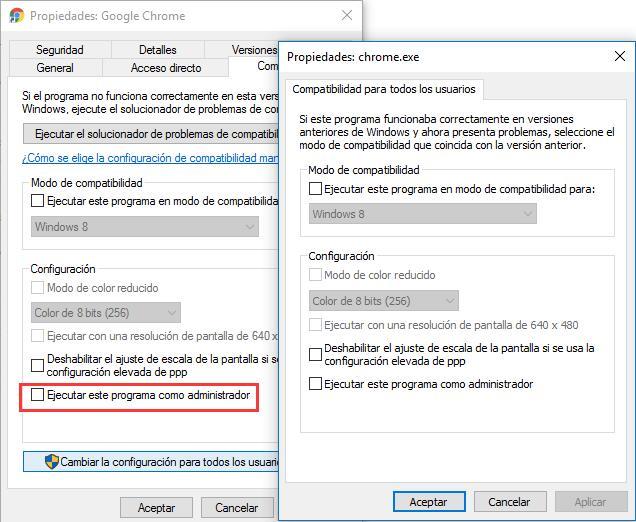 http://mejorantivirus.net/wp-content/uploads/2016/04/Administrador-programa.jpg