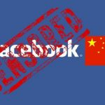 Como usar Facebook en China?