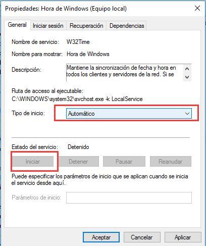 https://mejorantivirus.net/wp-content/uploads/2016/05/servicios-1.jpg