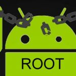Root Android: Como Rootear un Celular o Tablet Android