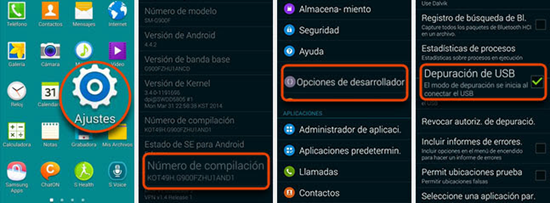 http://mejorantivirus.net/wp-content/uploads/2016/06/Rootear-Android-1.png