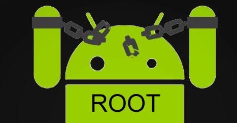 https://mejorantivirus.net/wp-content/uploads/2016/06/Rootear-Android.jpg