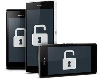 http://mejorantivirus.net/wp-content/uploads/2016/06/Rootear-Android.png
