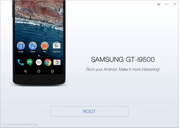 http://mejorantivirus.net/wp-content/uploads/2016/06/kingoroot-samsung-galaxy-s4-gt-i9500-root.jpg