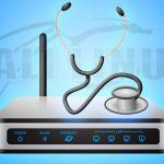 Como Hackear una Red Wifi wpa2-psk: Programa Para Robar Contraseñas WIFI