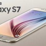Cómo aplicar root a Samsung Galaxy S7 Edge