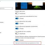 Solución: El Icono del Explorador de Archivos No Aparece en el Menú de Inicio en Windows 10