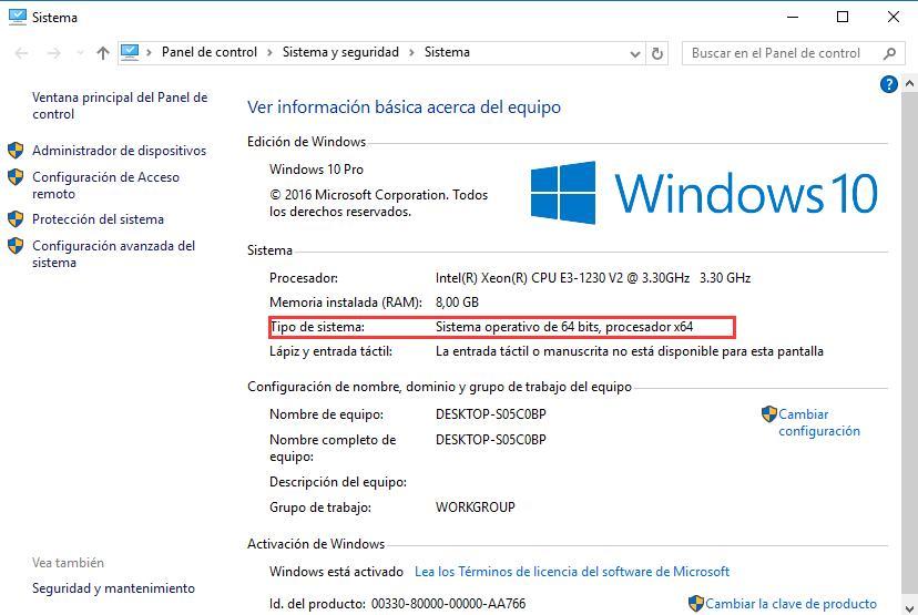 https://mejorantivirus.net/wp-content/uploads/2016/09/Sistema.jpg