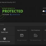 Bitdefender 2017 viene con anti-ransomware y analizador de vulnerabilidades Wi-Fi