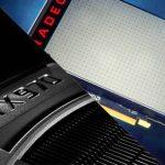 AMD Radeon RX 480 vs Nvidia GeForce GTX 970: ¿Cuál es el campeón de los 1440p?