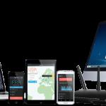 Mejor VPN para Android 2017