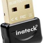 ¿Cuák es la mejor forma de usar unos altavoces Bluetooth con un PC sin Bluetooth?