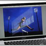 Mejor Monitor para Edicion de Fotografia o video (Profesional y barato)