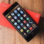 ¿Android te va lento? Esta es la forma de acelerar y optimizar Celular android al maximo