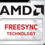 FreeSync vs G-Sync: ¿Vale la pena el FreeSync?