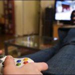 Cómo Jugar Juegos para PC en Su TV