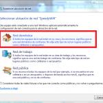Consejos de Seguridad WiFi: Precauciones A Tomar En Puntos de Acceso Públicos
