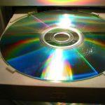 Cómo arrancar Desde un CD o Disco USB en Cualquier PC – Configurar la BIOS