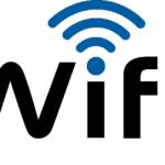 Cómo reparar vulnerabilidades de Red WiFi Pública y en el Hogar.