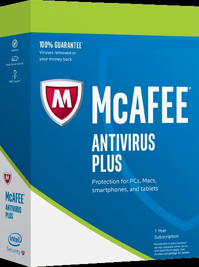 https://mejorantivirus.net/wp-content/uploads/2017/05/Mcafee.png