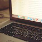 Cómo Convertir PDF a Word, JPG, Excel para Mac: Los Mejores Convertidores PDF para Mac 2017