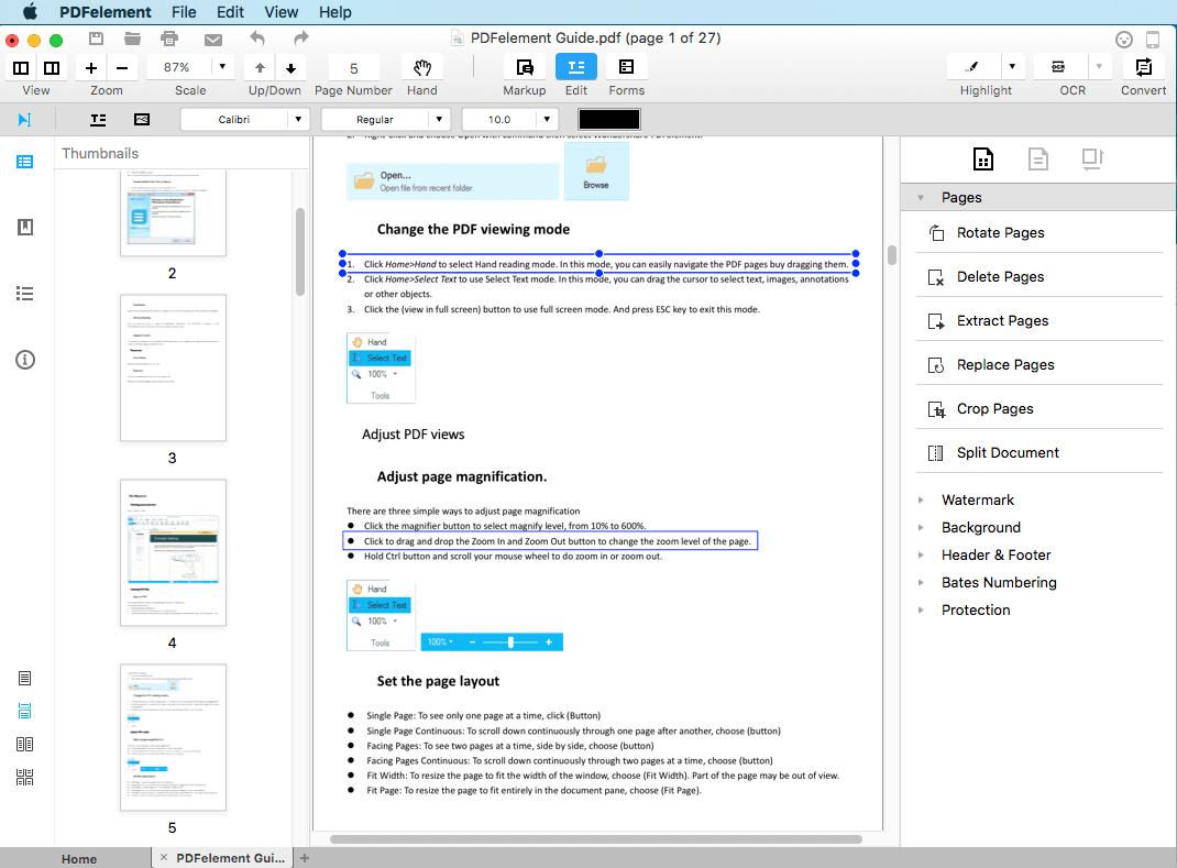 master pdf editor para windows
