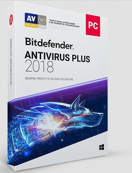 cuales son los mejores antivirus gratuitos para windows 10