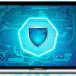 Mejor Antivirus para Mac OS 2017