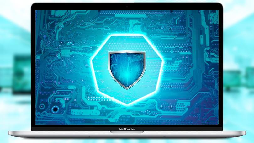Mejor Antivirus para Mac