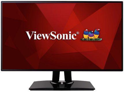 ViewSonic VP2771