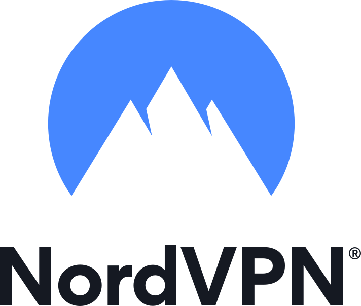 Cómo usar un VPN en Xbox One